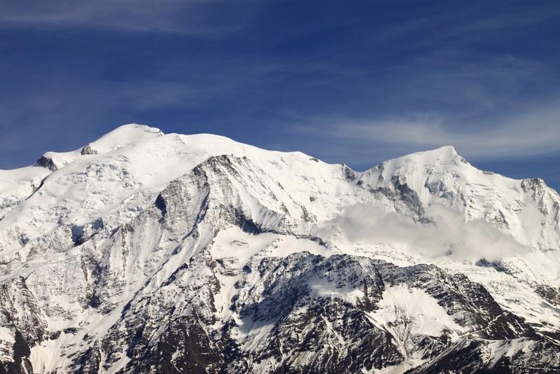 Haute-Savoie Img_5410