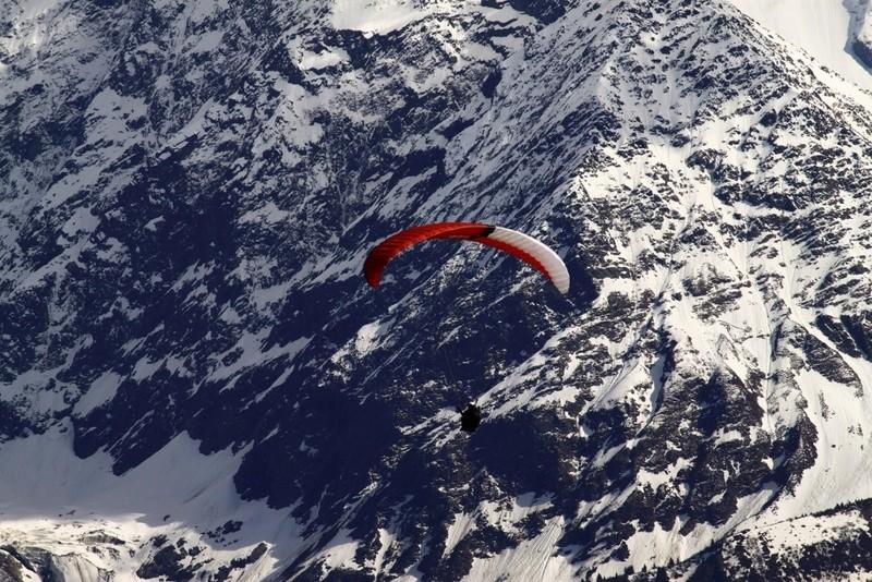 Haute-Savoie Img_5411