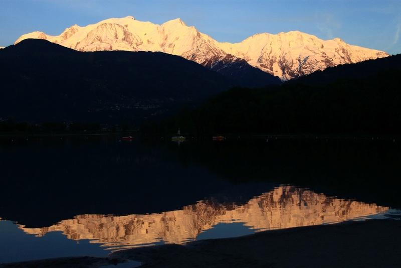 Haute-Savoie Img_5413