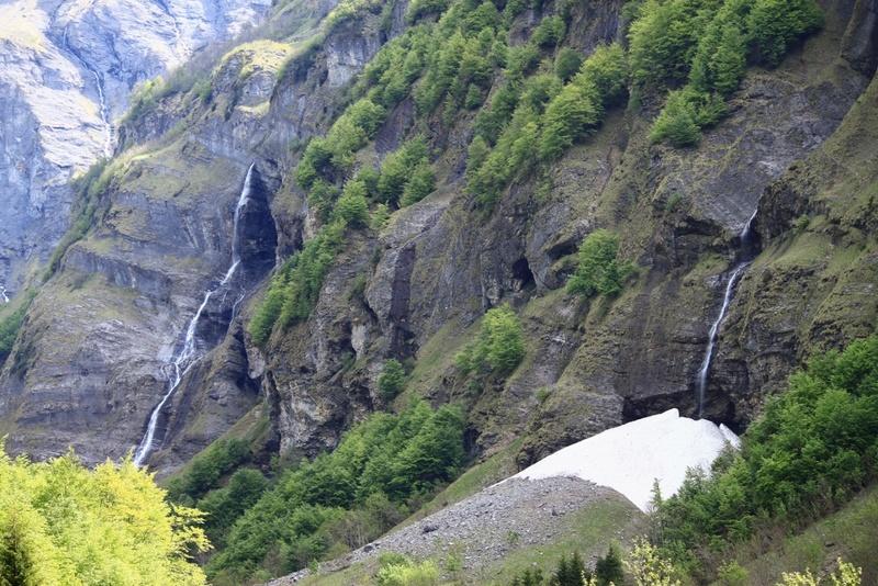 Haute-Savoie Img_5511