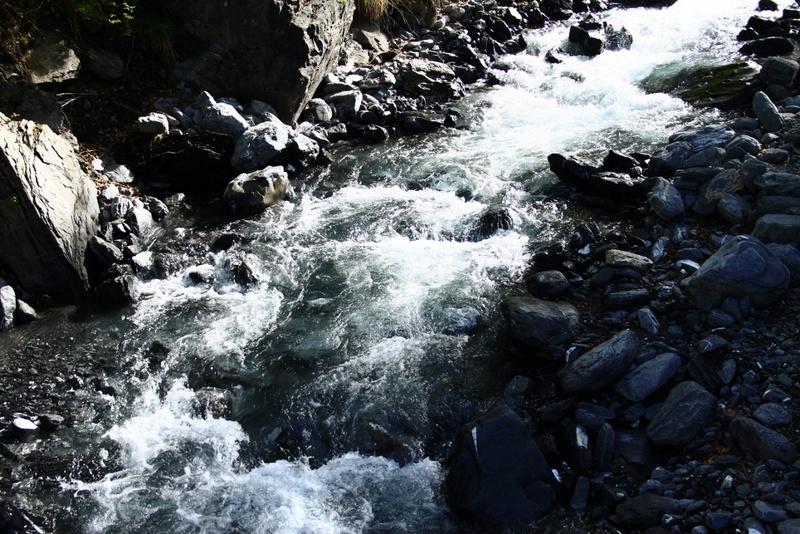 Haute-Savoie Img_5512