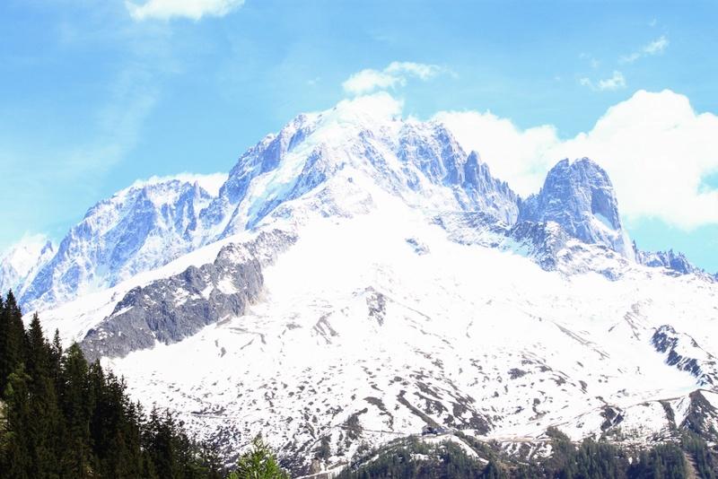 Haute-Savoie Img_5811