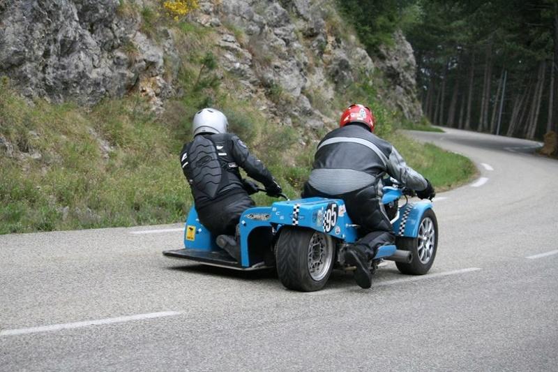 sortie moto Ventoux  18193915