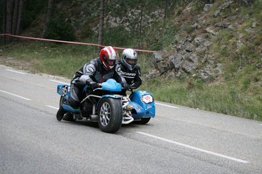 sortie moto Ventoux  18193916