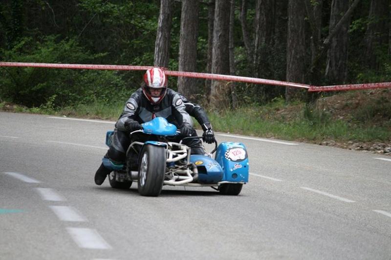 sortie moto Ventoux  18194013