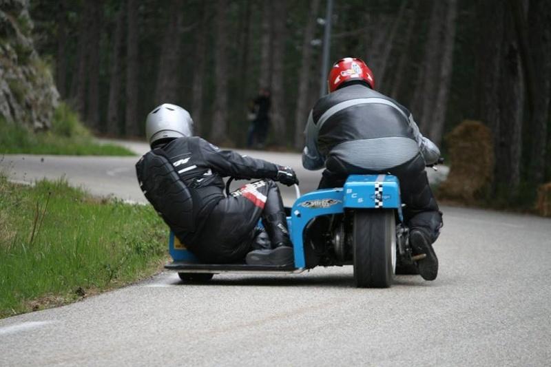 sortie moto Ventoux  18194712