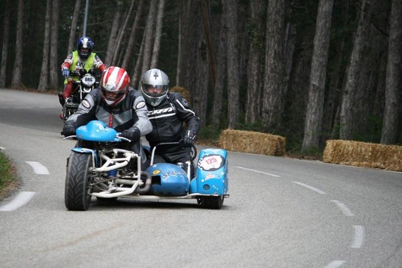 sortie moto Ventoux  18195113