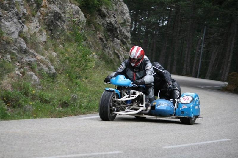 sortie moto Ventoux  18222312