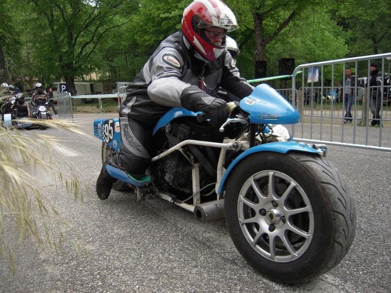 sortie moto Ventoux  2017_v30