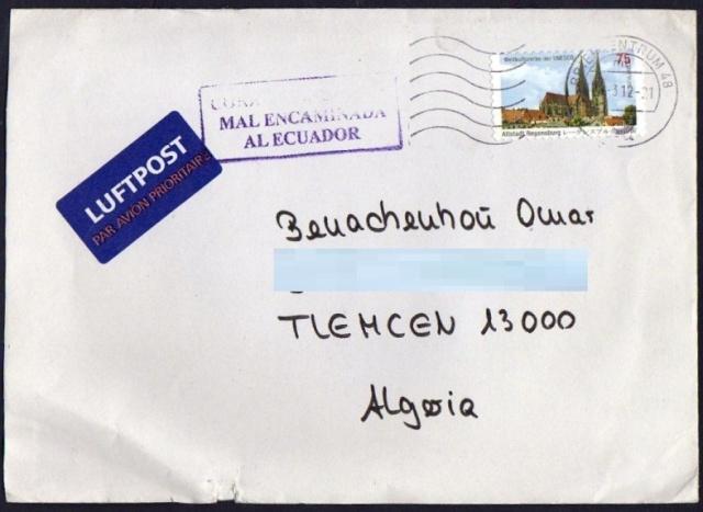 Lettre d'Allemagne Img09910