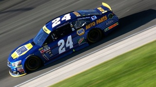 Nascar & Jeff Gordon's tribute - Page 11 Chase11