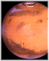 terre plate et si nous etions dans lautre monde Mars1110