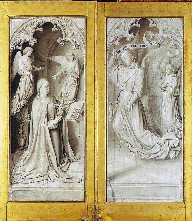 - A la découverte de nos chefs d'œuvre d'art et d'histoire... - Page 3 800px-10