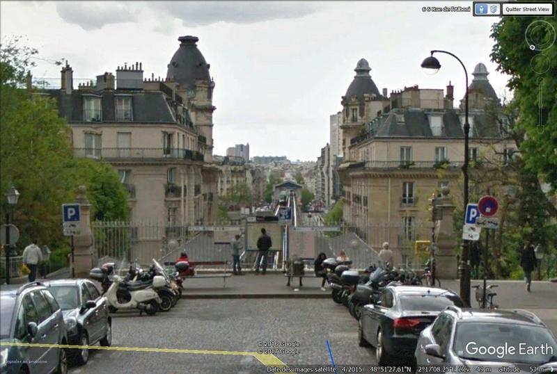[FRANCE] Paris méconnu - Page 10 Albani10