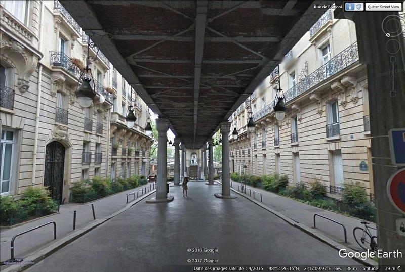 [FRANCE] Paris méconnu - Page 10 Alboni10