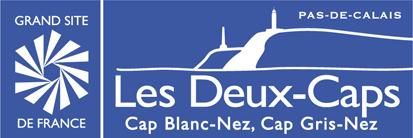 TOUR DE FRANCE VIRTUEL - Page 7 Bn20gn10