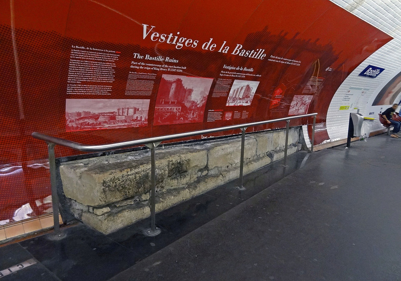 [FRANCE] Paris méconnu - Page 10 Mytro_10