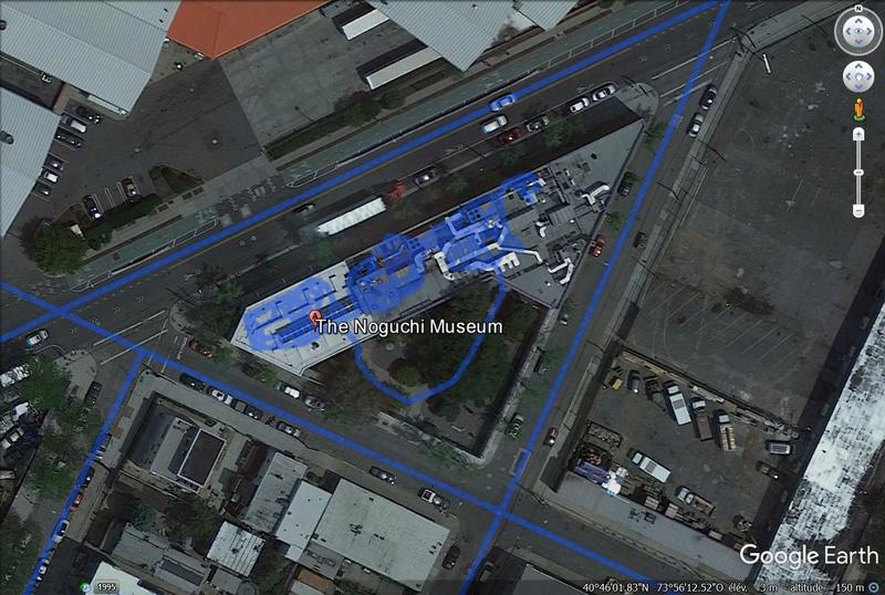 STREET VIEW : les musées en visite virtuelle - Page 9 Nogusc10