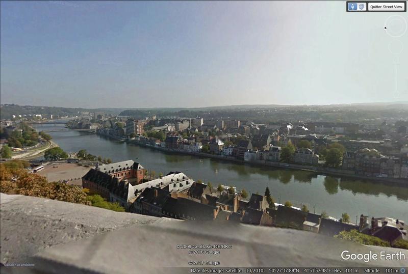 STREET VIEW : Les panoramas - Page 4 Panora17