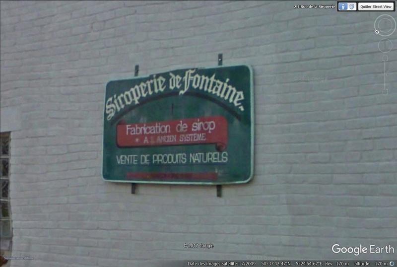 Street View : les belgicismes illustrés - Page 3 Sirop10