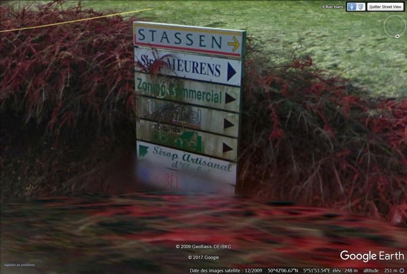 Street View : les belgicismes illustrés - Page 3 Sirop110