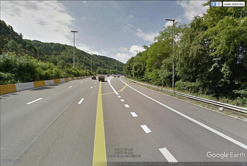 Street View : La Belgique : Pays du surréalisme - Page 3 Tilff210