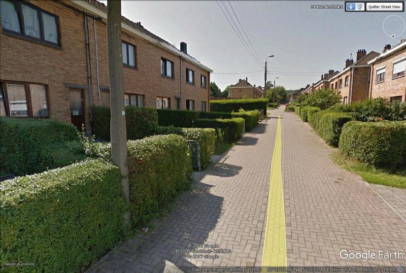 Street View : les belgicismes illustrés - Page 3 Troyne10