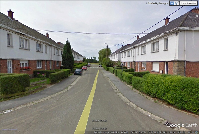 Street View : les belgicismes illustrés - Page 3 Troyne11