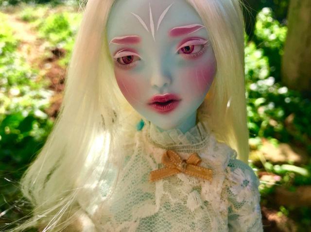 Bérénilde [Vàna Youpla Dolls] Byryni13