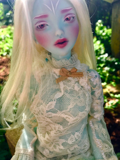 Bérénilde [Vàna Youpla Dolls] Byryni15