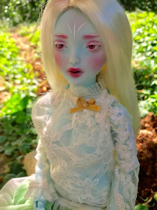 Bérénilde [Vàna Youpla Dolls] Byryni16