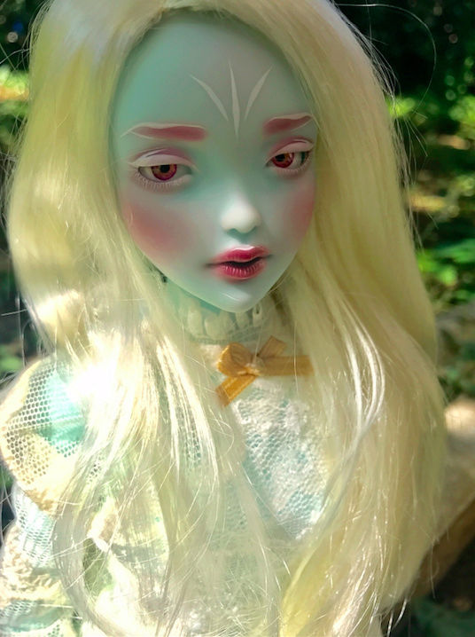 Bérénilde [Vàna Youpla Dolls] Byryni17