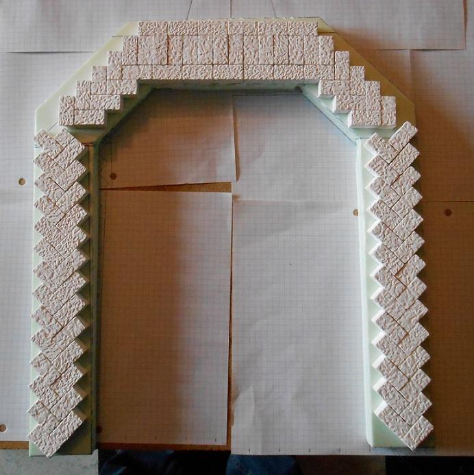 La Porte de la Montagne Dscn0013