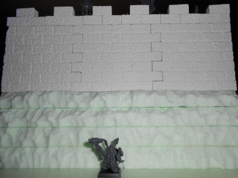 La Porte de la Montagne Dscn0019