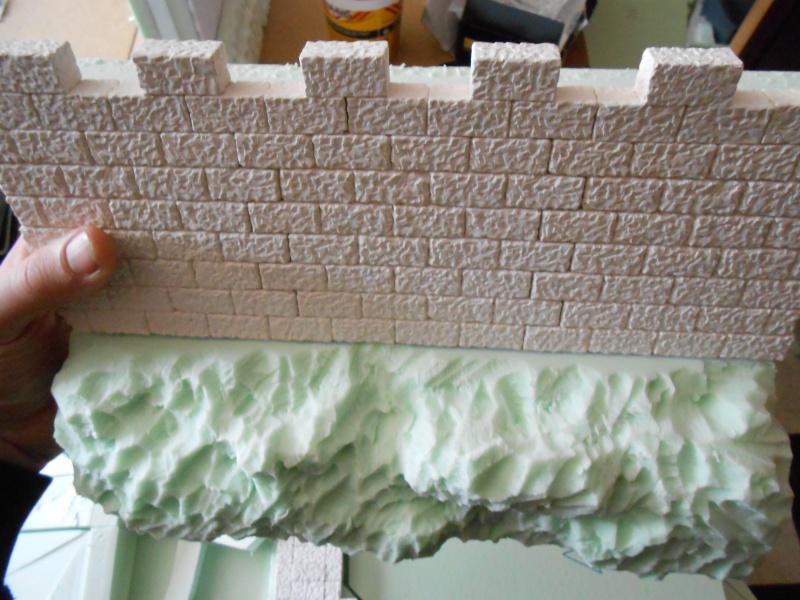 La Porte de la Montagne Dscn0029