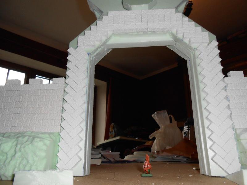 La Porte de la Montagne Dscn0035
