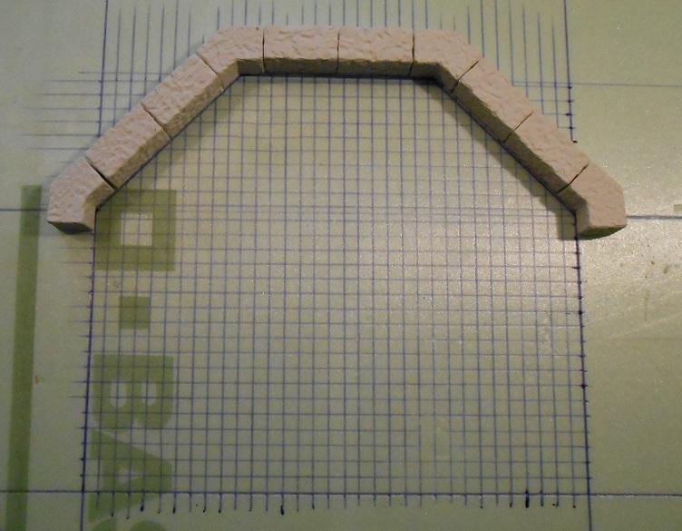 La Porte de la Montagne Dscn0514