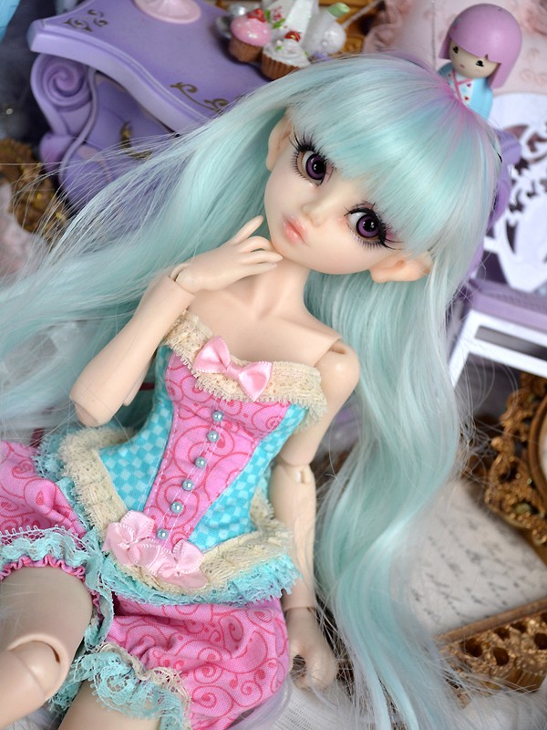 [Mystic Dolls] Ma Lyséria... Lysari21