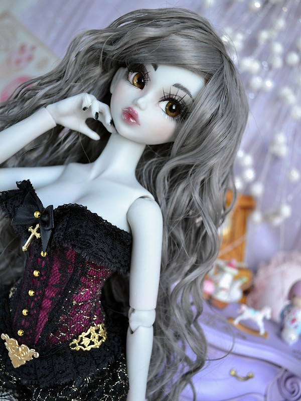 MYSTIC DOLLS de Eglantine Miss_m12