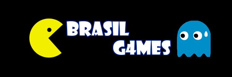 Brasil G4mes