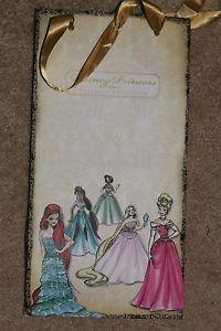 Disney Store Poupées Limited Edition 17'' (depuis 2009) - Page 39 S-l30010