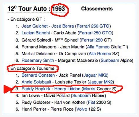 Grand Prix de Leguevin 2014 ( GPL ) - Page 2 Tour_a10