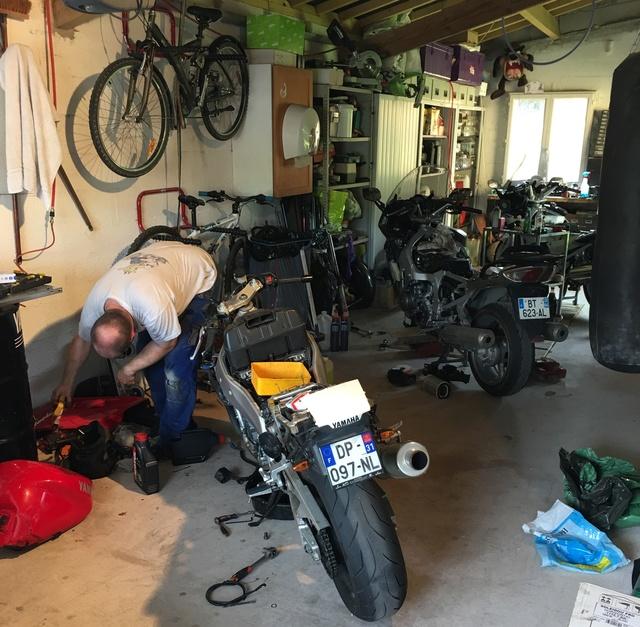 Monster garage en île de France [27-05-17] Img_1044