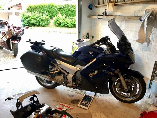 Monster garage en île de France [27-05-17] Img_1046
