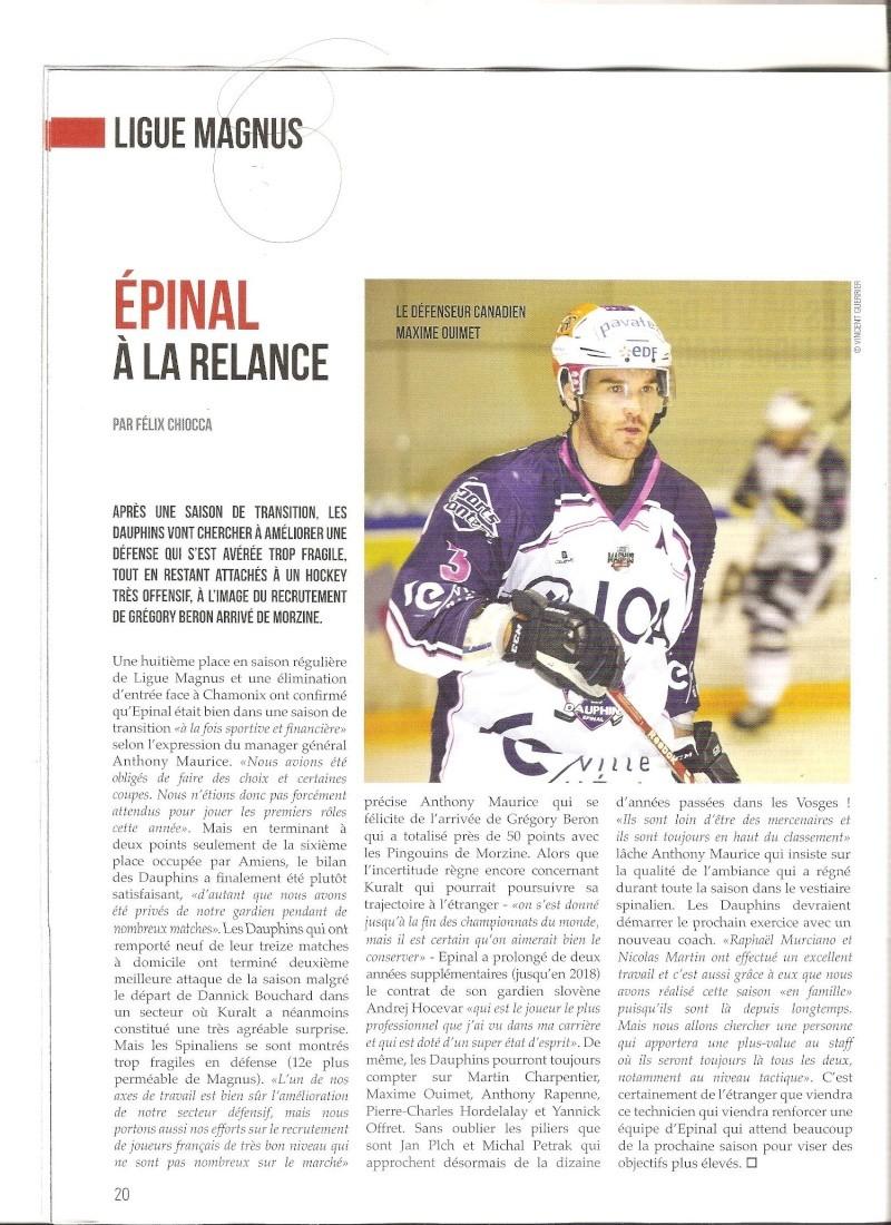 Hockey Magazine 00110