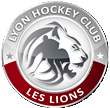 [LM] Epinal 6 - 2 Lyon (le 6 février 2016) - Page 5 Lyon10