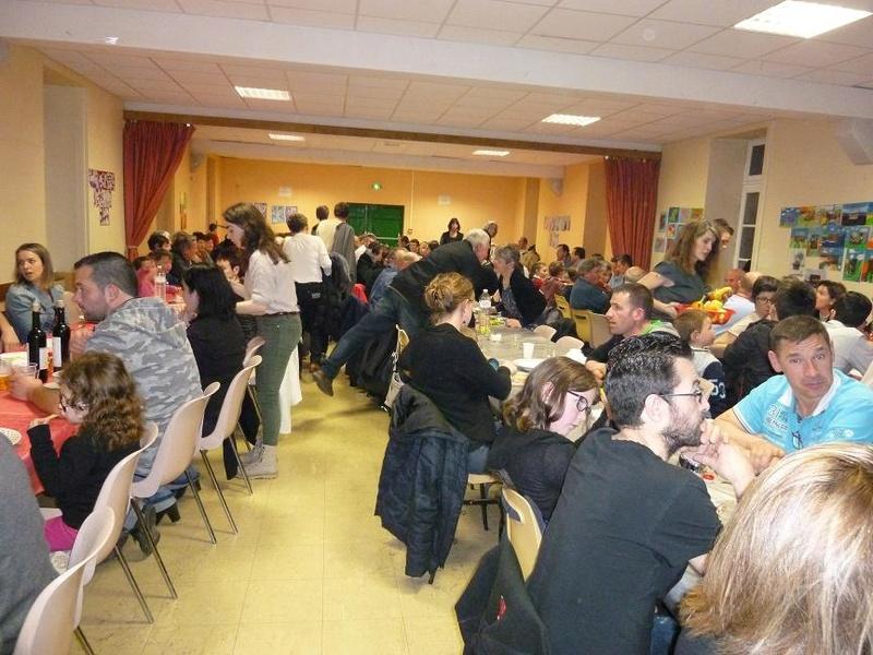 Kig Ha Farz Ecole Ste Thérèse 2017_s10