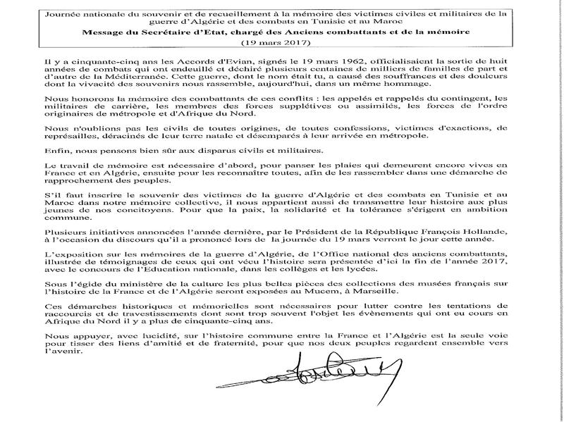 Commémoration du 19 Mars Commy_10