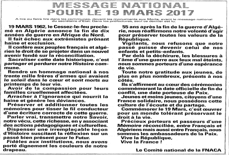 Commémoration du 19 Mars Commy_11