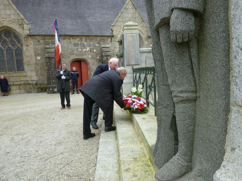 Commémoration du 19 Mars P1020110